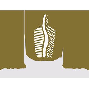 Tenuta Sant'Agostino